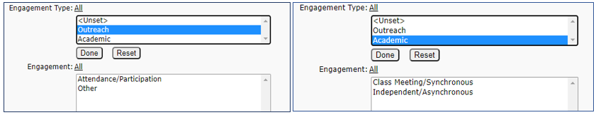 class_engagement_image_3.png